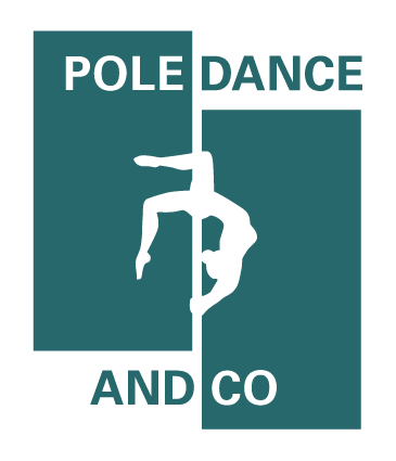 Cours de sports aériens (pole dance, hamac, cerceau) proche Toulouse, à Labège